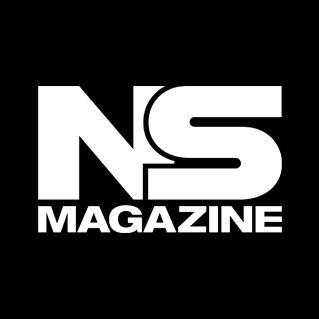 nsmagazine