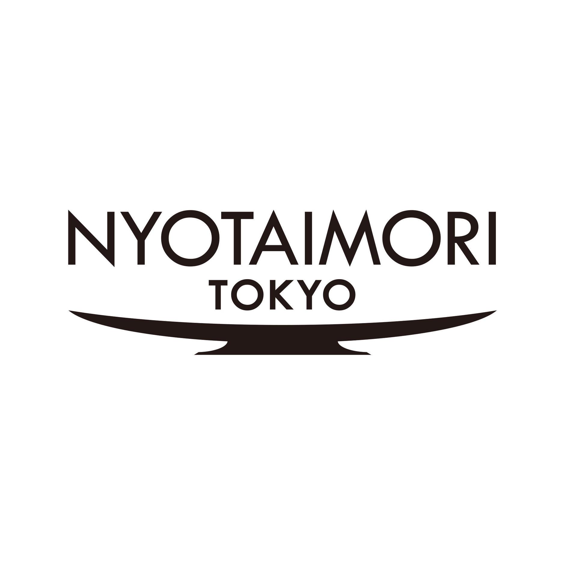 NYOTAIMORI TOKYO