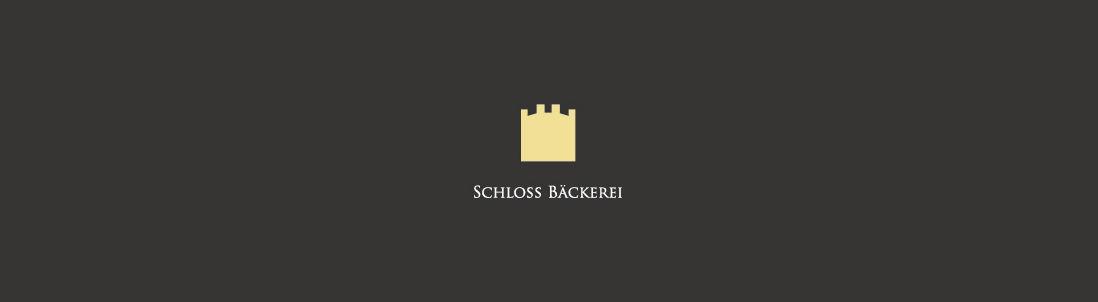 Schloss Bäckerei