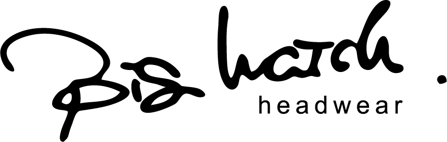 BIGWATCH official STORE