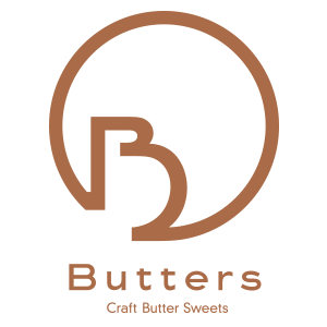Butters Online