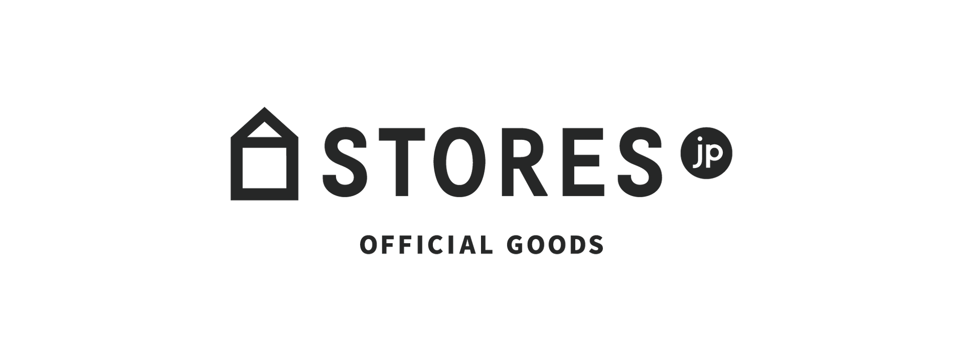 STORES.jp Official