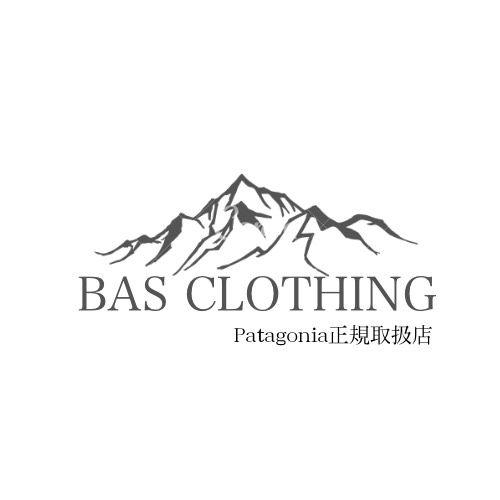 BAS CLOTHING