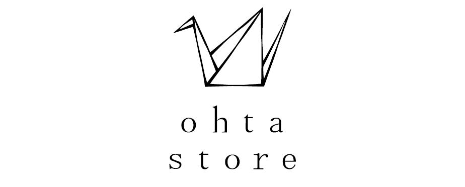 ohta store