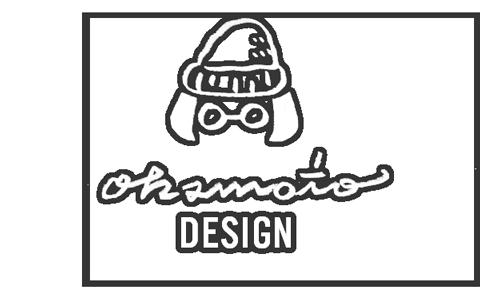 Okamoto-design