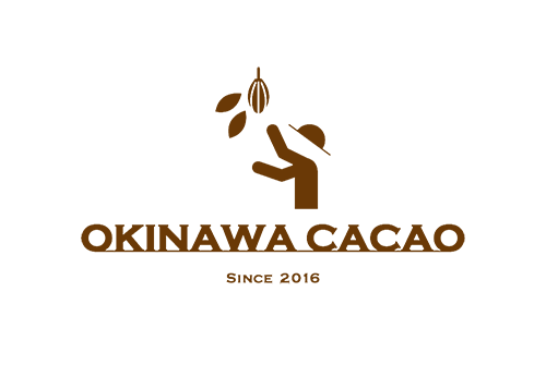 OKINAWA CACAO ONLINE STORE