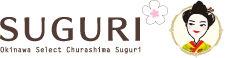 【公式】SUGURI
