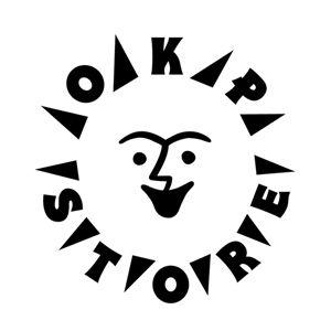OKP STORE