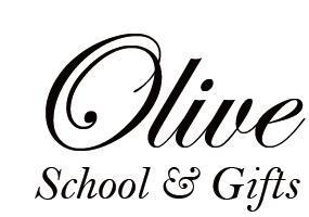 【公式サイト】高知フラワーケーキ通販サイト《cafe olive》 焼き菓子・アイシングクッキー