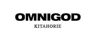 OMNIGOD KITAHORIE