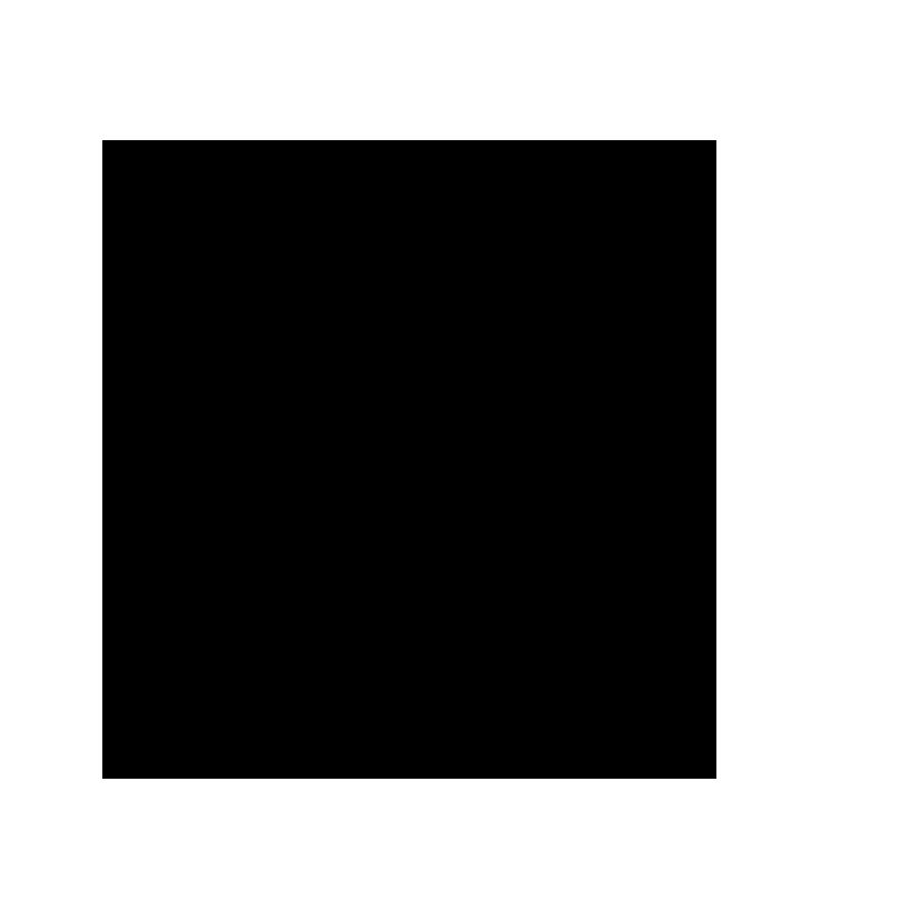 ONECC