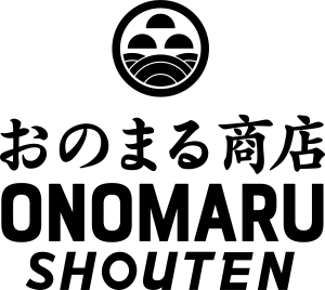 ONOMARU STORE
