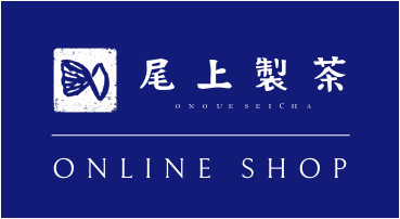 ONOUESEICHA - ONLINE STORE