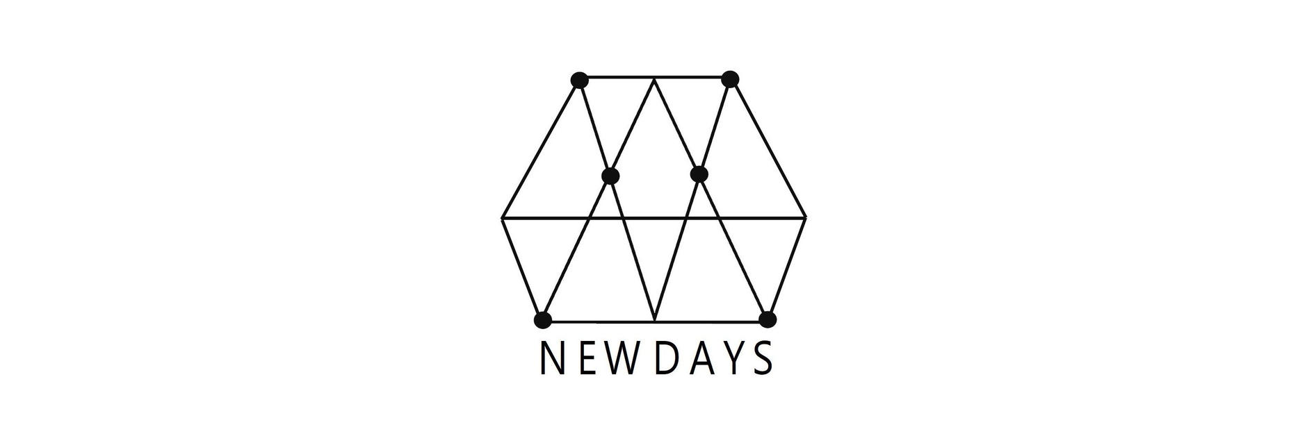 NEWDAYS  SHOP