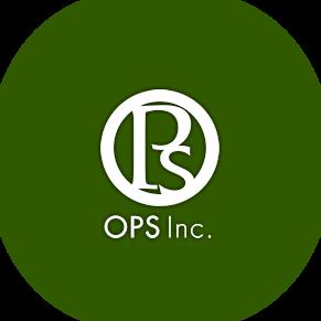 株式会社オプス | 公式オンラインショップ