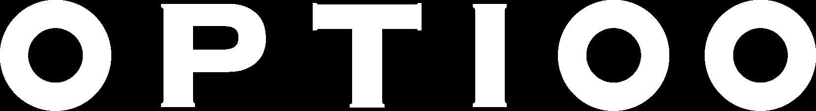 OPTIOO-三工光学