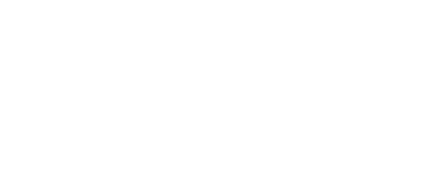 SAKE-BOUTIQUE SEKIYA Online Shop