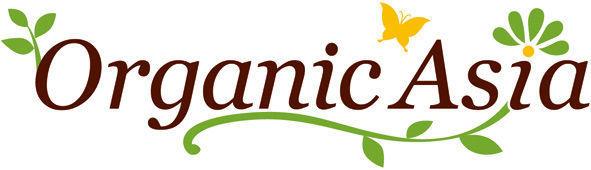 Organic Asia