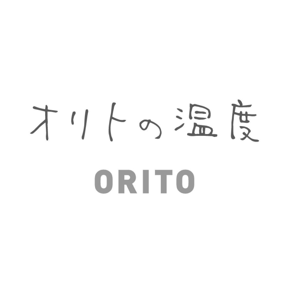 ORITO SHOP Online