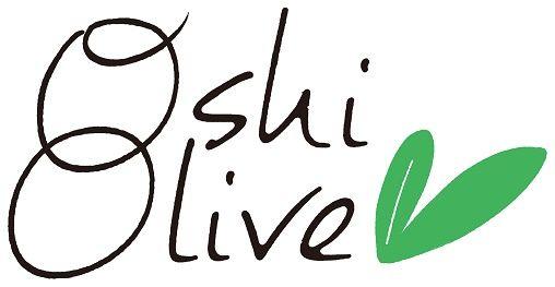 OSHIOLIVE