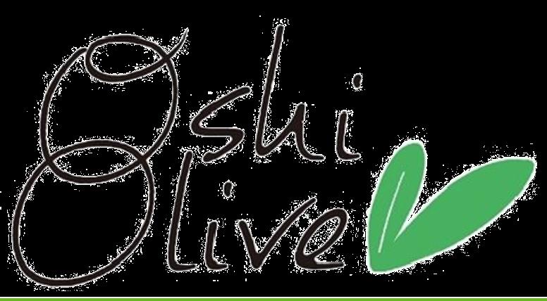 Oshi Olive