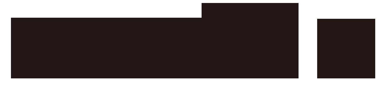 OTOAA