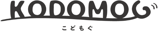 KODOMOG(こどもぐ)