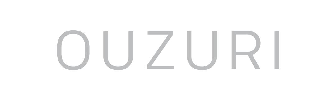 OUZURI