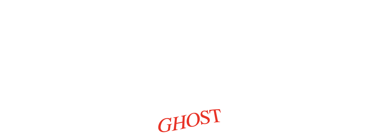over print