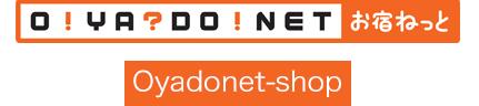 oyadonet-shop