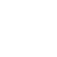 BURENAI/shop