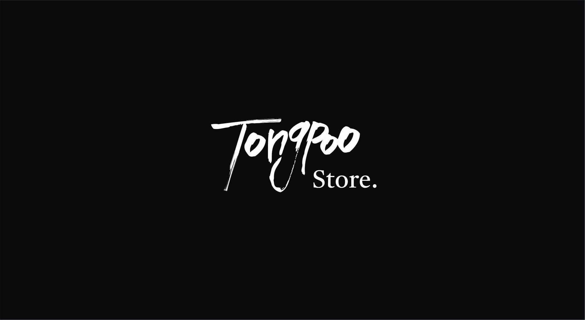 Tongpoo store.