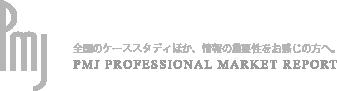 p-media Japan datebank