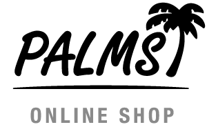 PALMS ONLINE SHOP