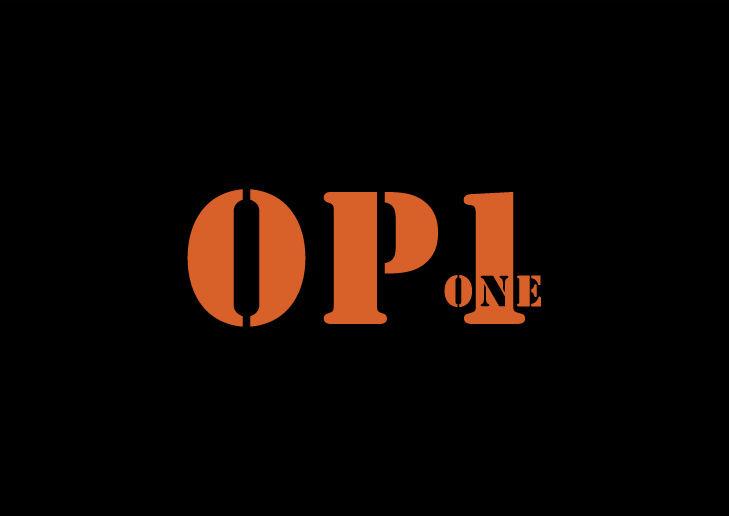 OP1 Web Shop