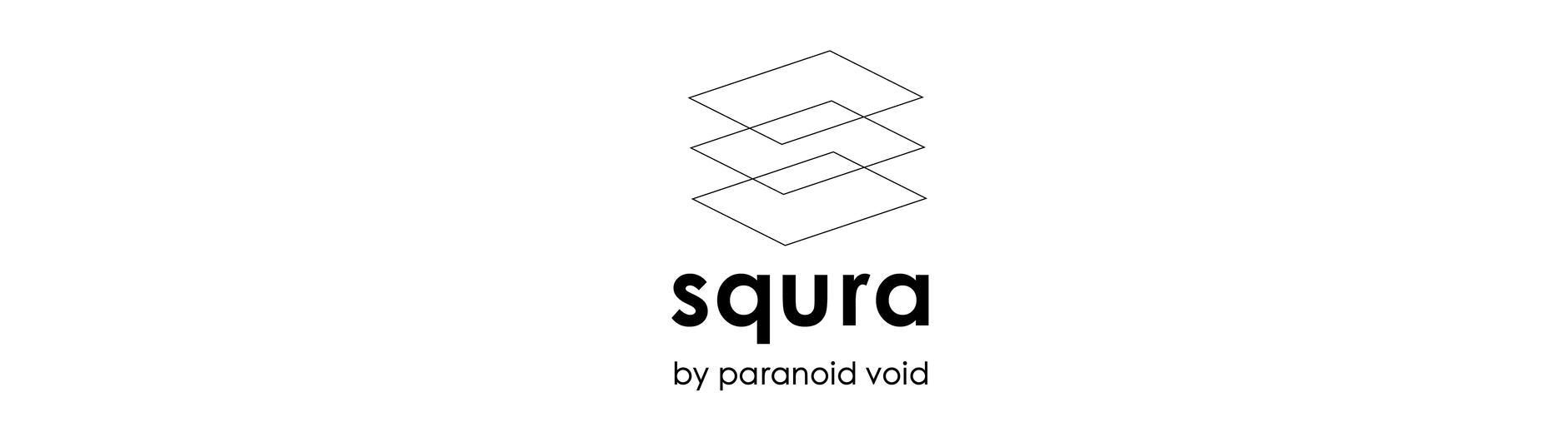 squra by paranoidvoid
