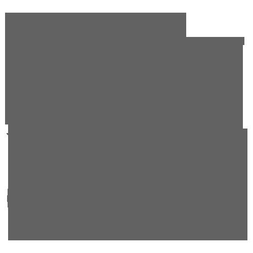 FAKE TANG Online Shop