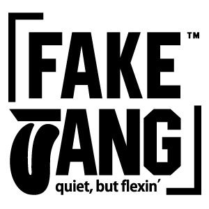 FAKE TANG Online Shop