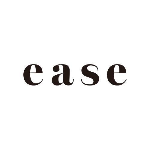 ease online
