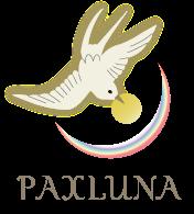 PAXLUNA パクスルーナ