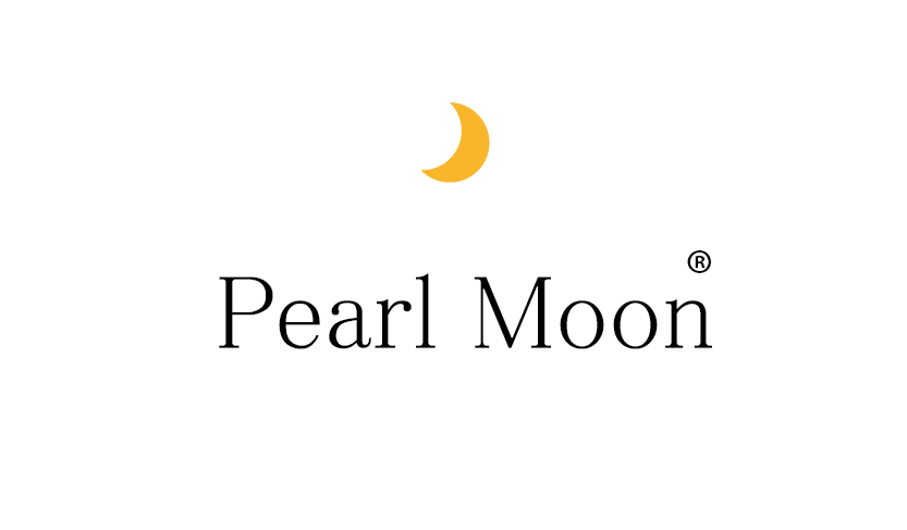 Pearl Moon
