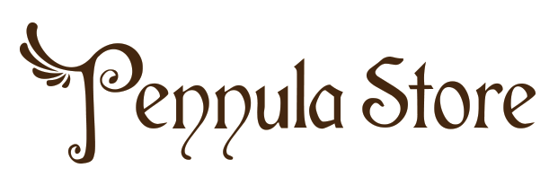 Pennula Store