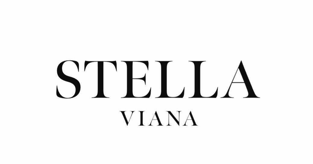 STELLA VIANA|ステラヴィアナ公式オンラインストア|又来綾