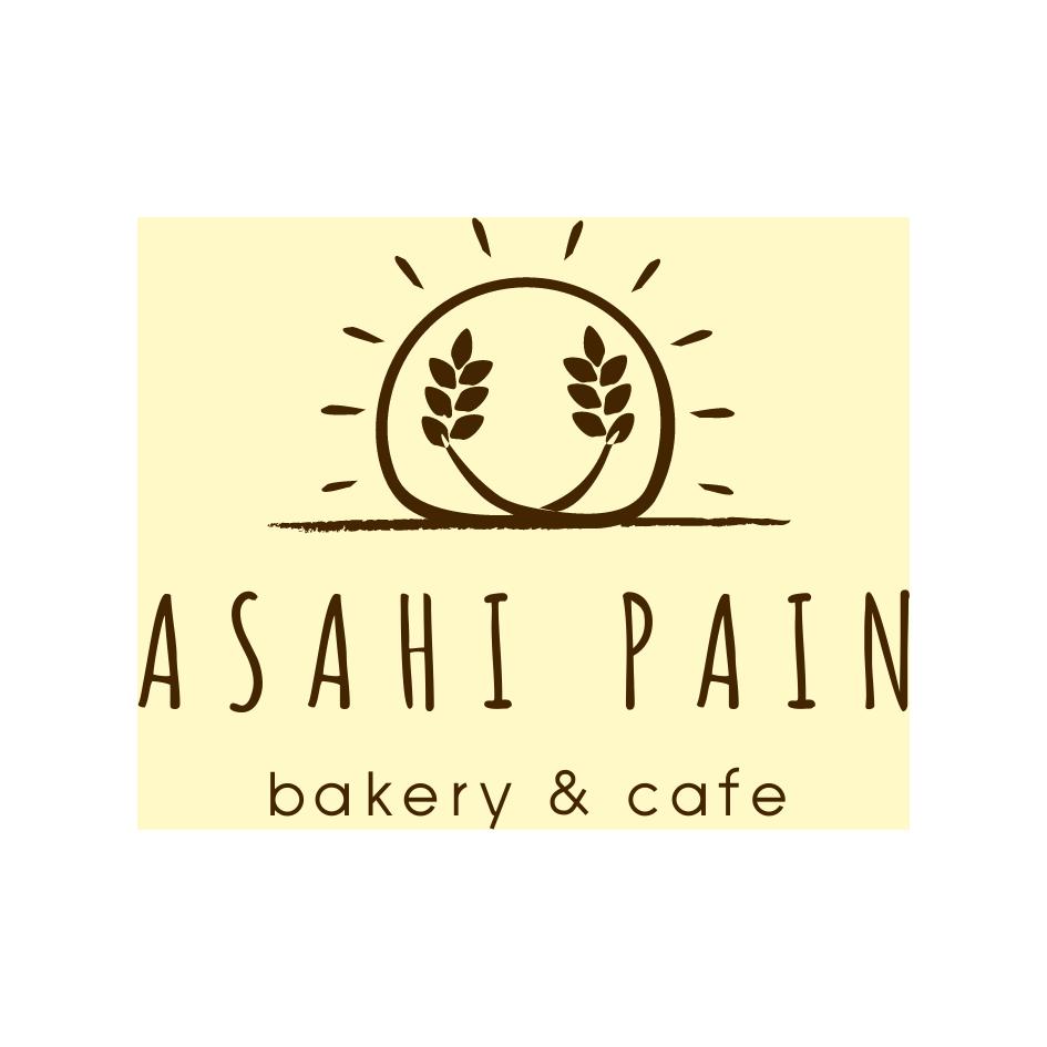 ASAHI PAIN アサヒパン