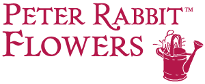 peterrabbitflowers