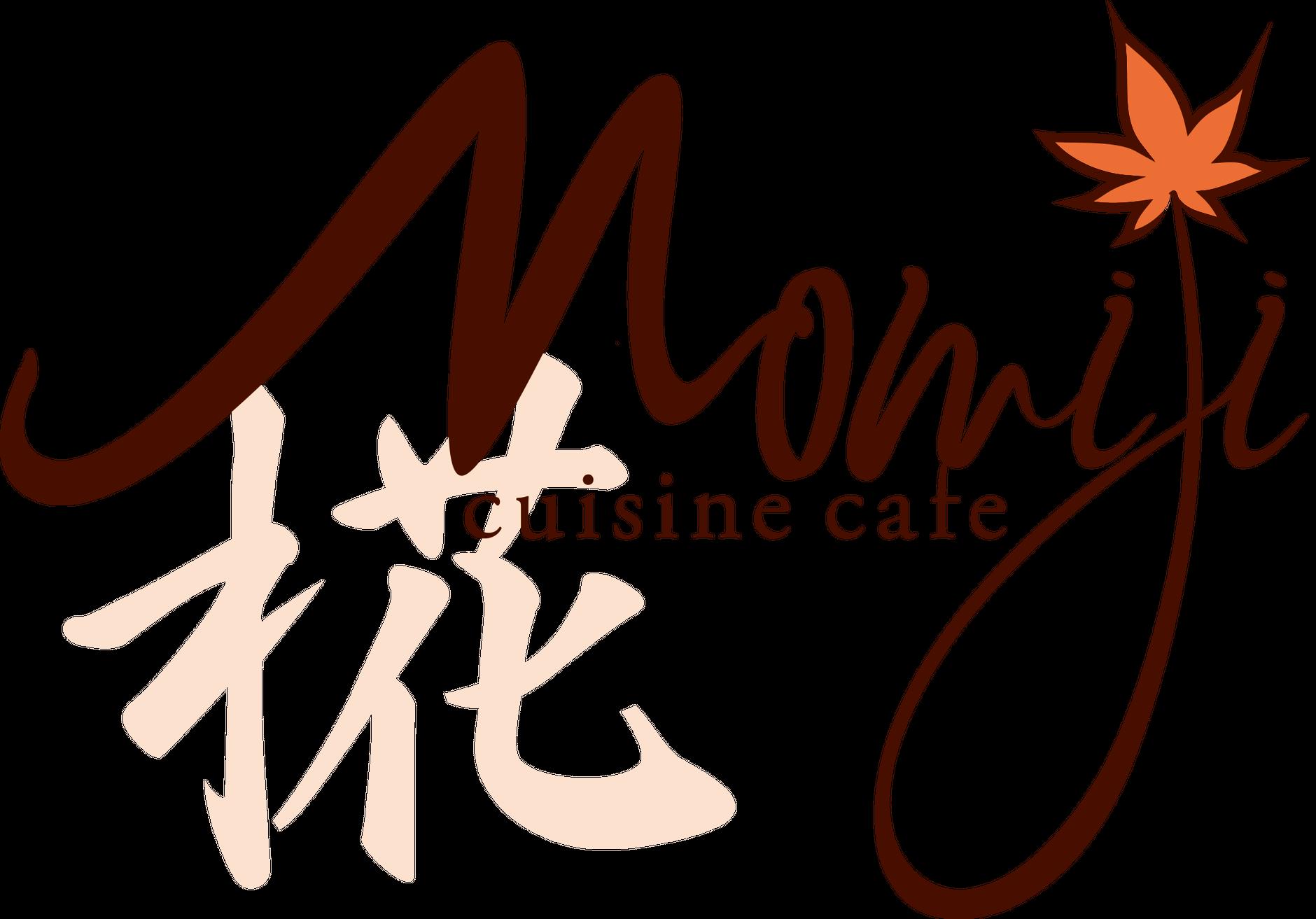 Momiji  online shop