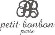 petit bonbon paris onlinestore