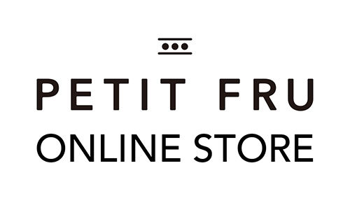 PETIT FRU online store