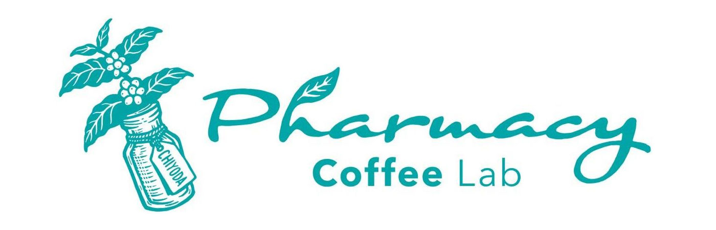 Pharmacy Coffee Lab