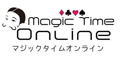 MagicTime Online